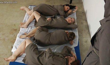 برهنه برهنه برهنه emiko دانلودفیلم سینماییسکسی yamauchi سکسی صورتی اوپایی
